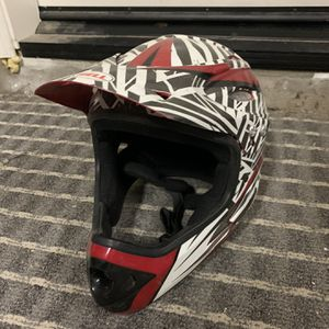 Bike Helmet for Sale in Clovis, CA