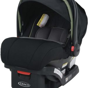 Graco Car Seat for Sale in Cleveland, OH