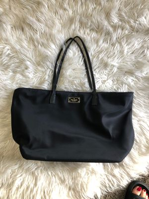 NEW KATE SPADE TOTE BAG for Sale in Industry, CA