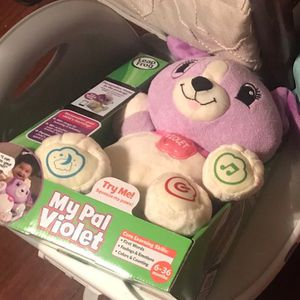 FREE ! Big Bag Of Baby Clothes And Shoes Toy And Chsir for Sale in Westport, MA