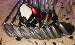 Golf Clubs Nike for Sale in Chandler, AZ
