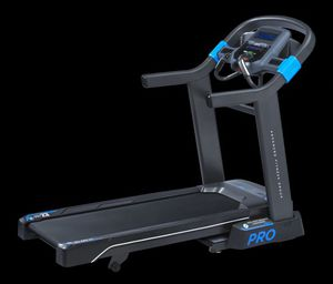 Treadmill for Sale in Columbia, MD
