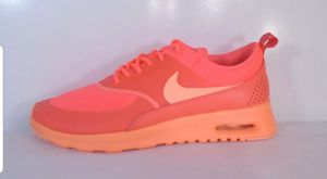 Nike Air Max 1 authentic NEW Men size 10 Jordans airmax for Sale in Walnut Creek, CA