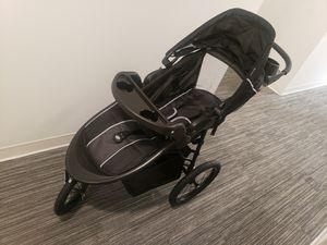 graco stroller for Sale in Tacoma, WA
