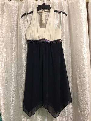 Size Med Dress for Sale in Peoria, AZ