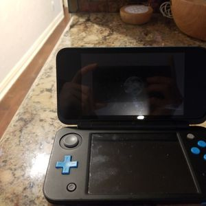 Nintendo Ds for Sale in Midlothian, TX
