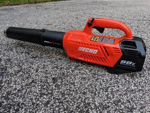 Echo leaf blower / timmer for Sale in Beachwood, OH
