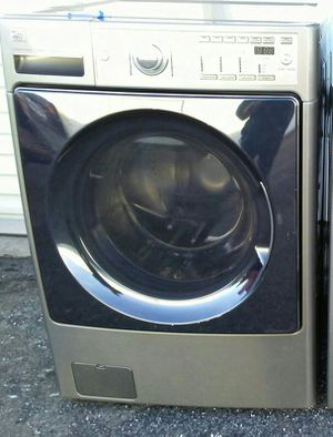 Kenmore washer for Sale in Magna, UT