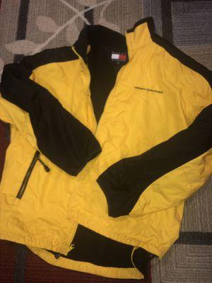 Tommy Hilfiger Jacket for Sale in Germantown, MD
