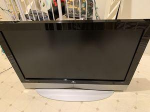 vizio tv for Sale in Corona, CA