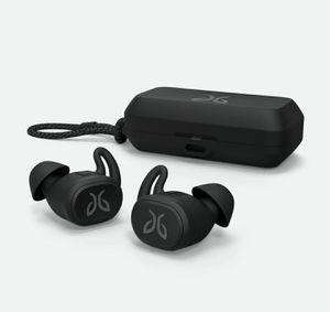 Used x1 Jaybird Vista Blk Earbuds for Sale in Newport Beach, CA