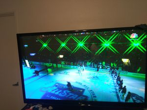 60 inch LG tv for Sale in Scottsdale, AZ