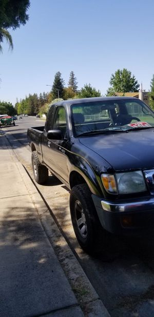 1998 Toyota Tacoma for Sale in Winton, CA