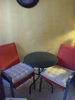 Kitchen table for Sale in East Orange, NJ