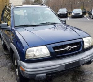 Great lil SUV for Sale in Catonsville, MD