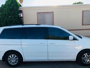 Honda Odysey for Sale in Phoenix, AZ