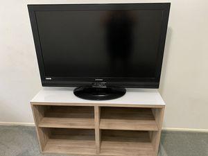 """46"""" Mitsubishi LCD/Flatscreen Television for Sale in San Dimas, CA"""