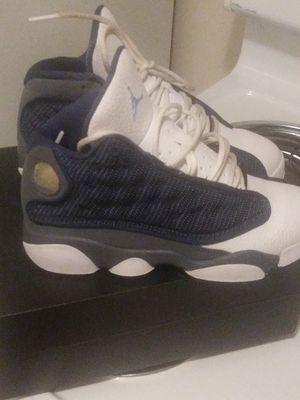 Jordans for Sale in Jacksonville, FL