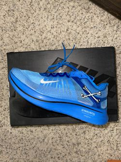 Undercover Zoom Fly for Sale in Damascus,  OR