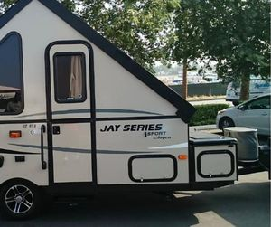 Trailer for Sale in Coral Gables, FL
