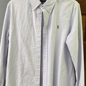 Polo dress shirt for Sale in Aurora, IL