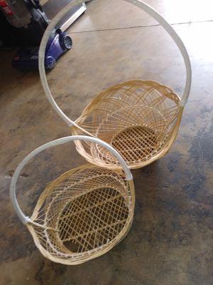 Baskets for Sale in Roseville, CA