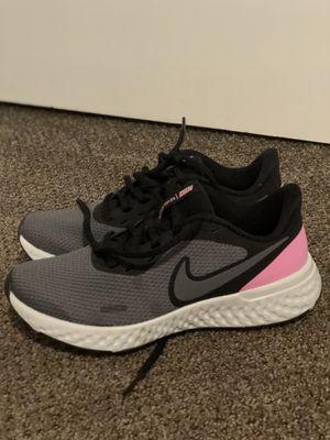 Nike Shoes for Sale in Spokane Valley, WA