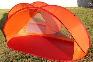 Beach tent for Sale in Boca Raton, FL