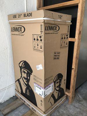 Lennox Air Handler -parts for Sale in Pembroke Pines, FL