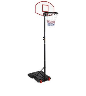 NEW Kids Basketball Hoop System Adjustable for Sale in Las Vegas, NV