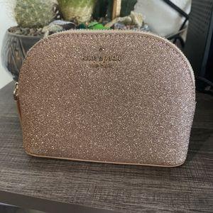 Kate Spade Mini Bag for Sale in San Bernardino, CA