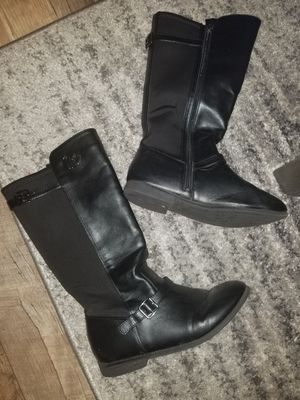 Girl's Michael Kors boots for Sale in Renton, WA