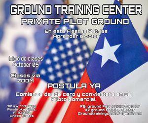 Estudia para piloto for Sale in Miami, FL