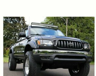 like new 2003 Toyota Tacoma SR5 for Sale in Sterling Heights,  MI