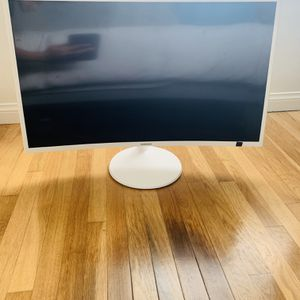 Laptop/Computer Monitor for Sale in San Diego, CA