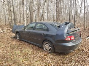 2005 Mazda 6 parts car for Sale in Asheboro, NC