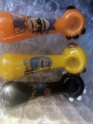 Glass collectibles for Sale in Clearwater, FL