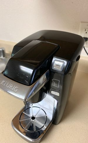 Keurig Coffee Maker for Sale in Tracy, CA