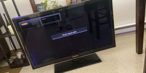 Tv for Sale in East Providence, RI
