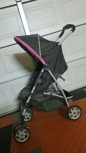 Child's stroller for Sale in San Diego, CA