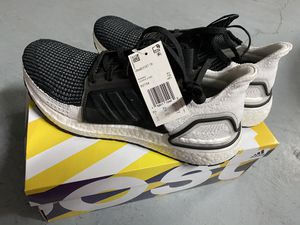 Adidas Boost for Sale in Garden Grove, CA