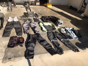 Motorcycle Gear for Sale in Columbia, TN