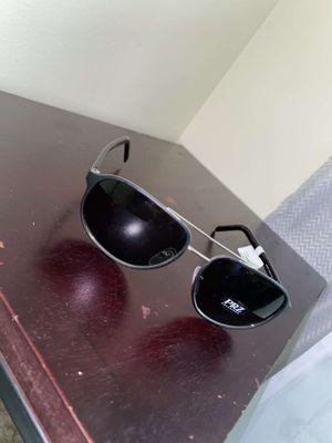 Mens Prada sunglasses for Sale in Montgomery Village, MD