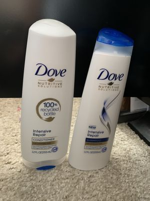 Personal care stuff for Sale in Houston, TX