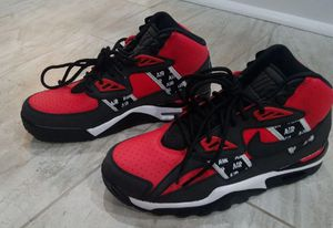 Nike Air Trainer for Sale in Lake View Terrace, CA