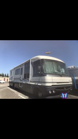 Ford Rv for Sale in San Leandro, CA