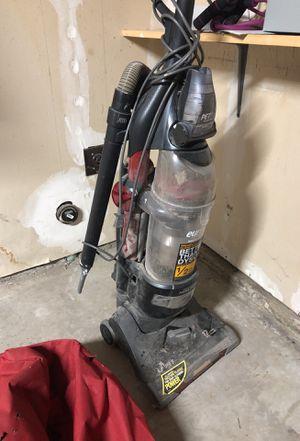 Vacuum for Sale in Modesto, CA
