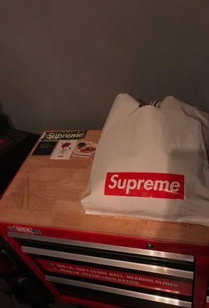 Supreme Trades for Sale in Portland, OR