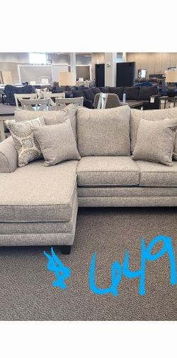 Sofa Chaise for Sale in St. Louis,  MO