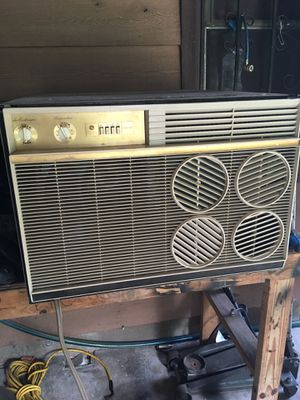 Ac unit for Sale in Winter Haven, FL